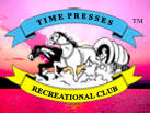 Recreational Club Time Presses